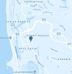 גם ים מפרץ חיפה